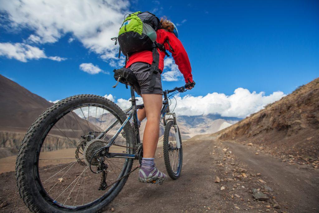 Best Montaib Bikes for under 1000 dollars